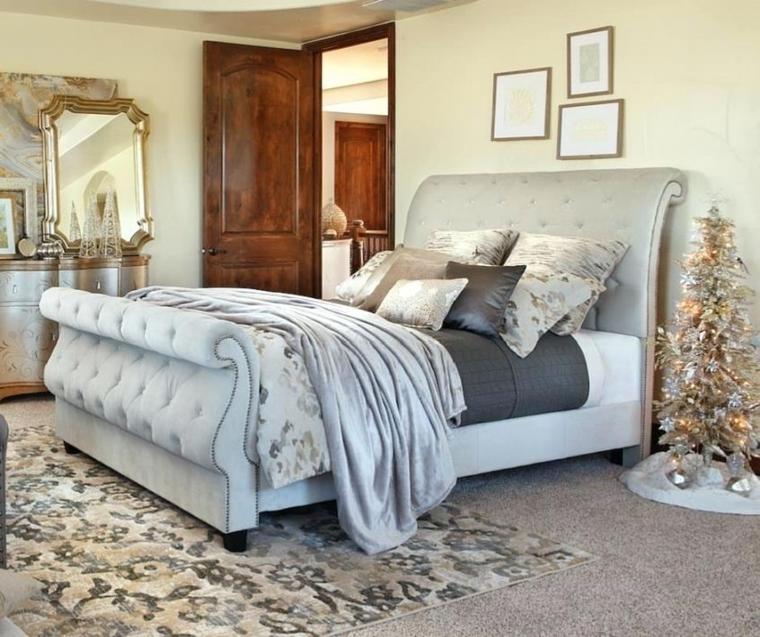 Awesome Bedroom Expressions Lakewood Beautiful houses