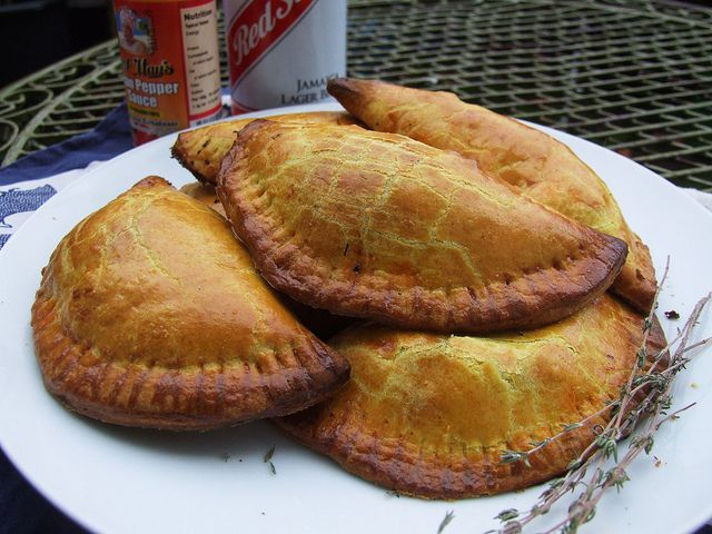 jamaican patties  food patty food jamaican patty