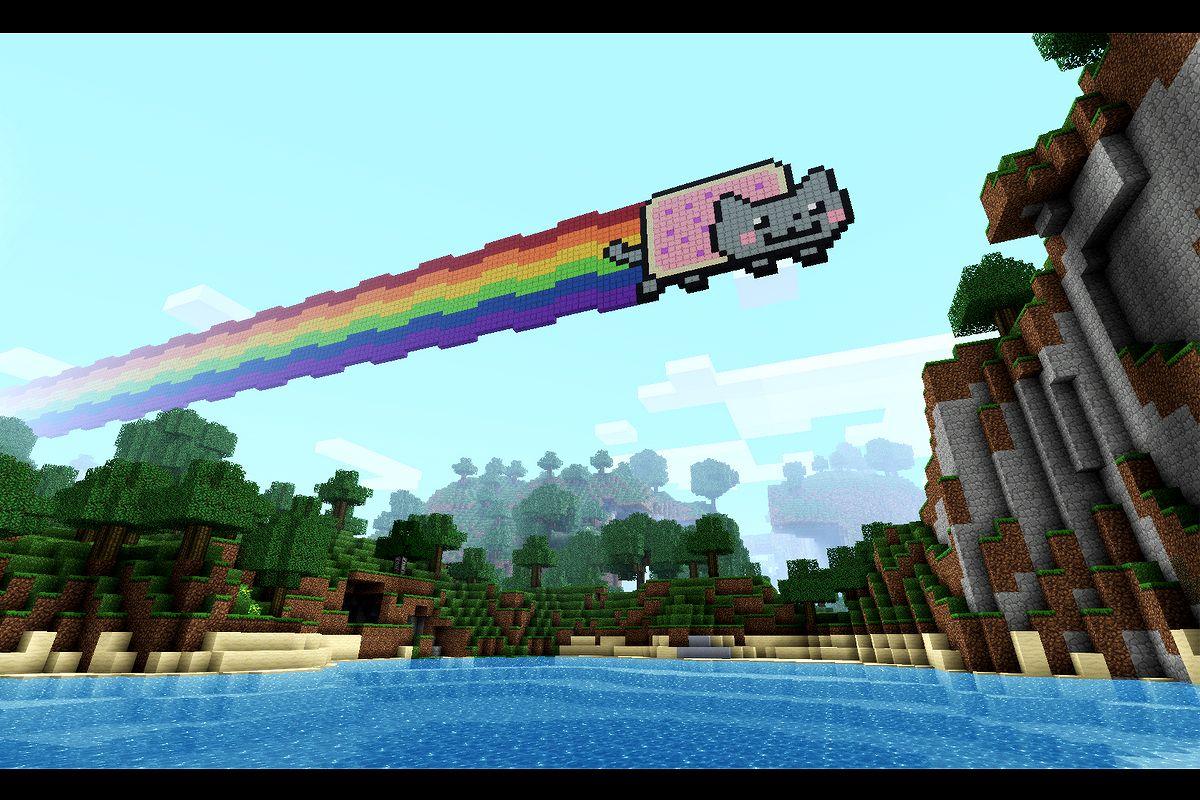 Good Wallpaper Minecraft Cats - dec892f695e6fef30c5ce99dd6e8c0ff  Image_43727.jpg