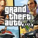 Grand Theft Auto V Free App Grand Theft Auto Gta Grand Theft Auto Artwork