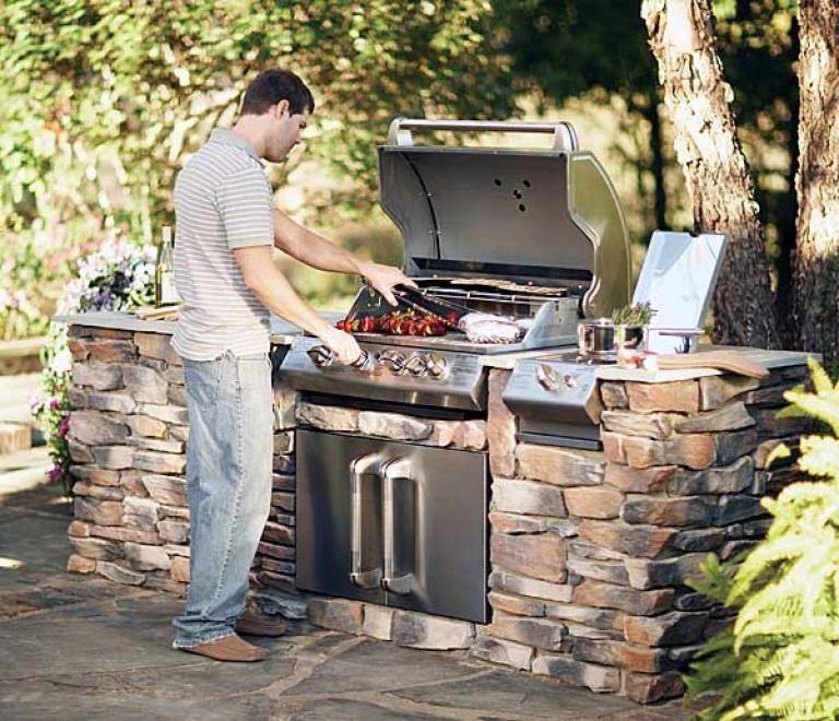 Admirable Outdoor Kitchen Design Ideas Build Outdoor Kitchen Outdoor Kitchen Outdoor Kitchen Design