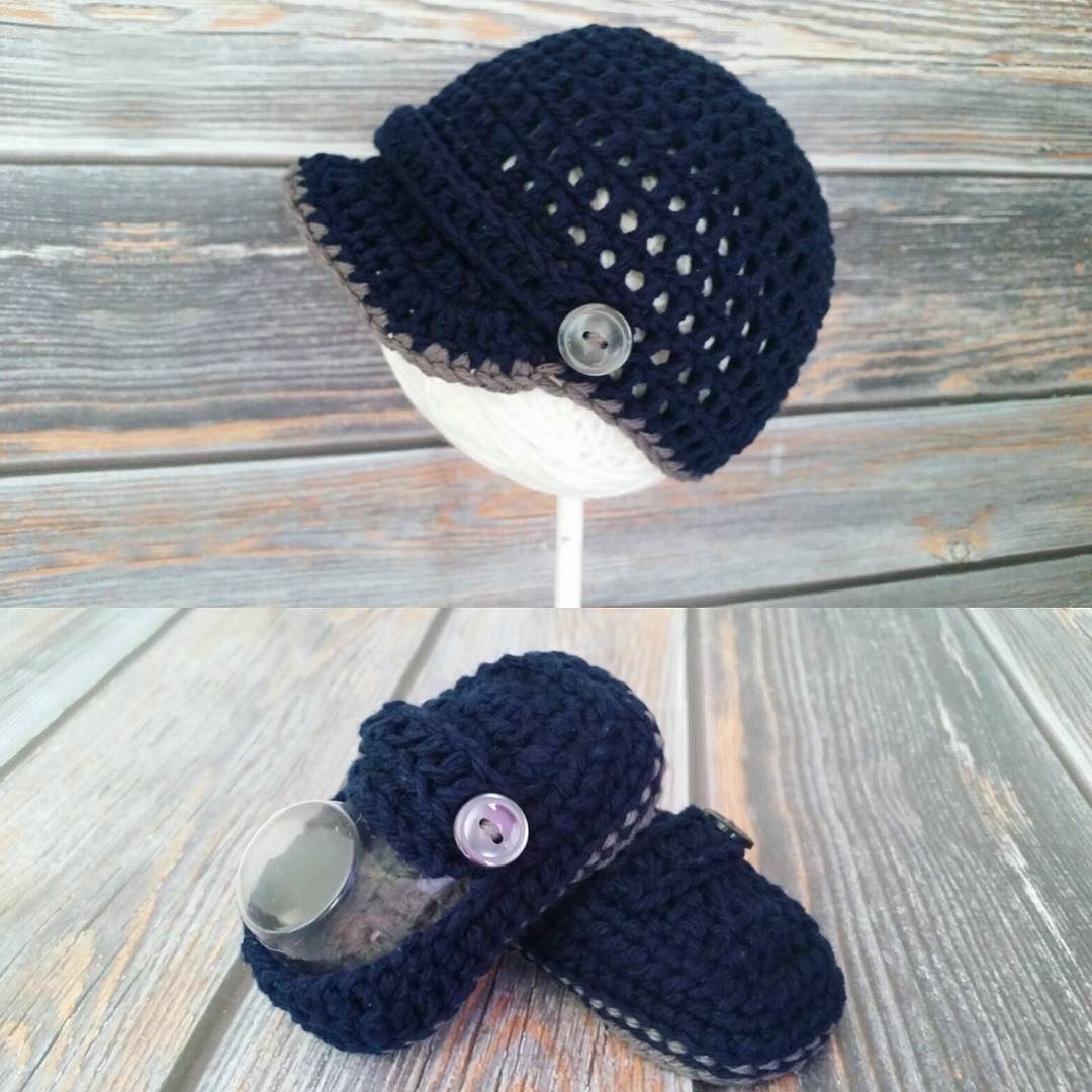 Today's set is all finished and is a new addition to TCT. Baseball style hat with coordinating loafers. This little guy is going to be hanging out in style this fall!  #baby  #babies  #dapperdude #dapper #dapperday #babyfeet #firstshoes #newborn #babygift #loafers #instyle #specialoccasion #babystyle #boymom #raisingboys #momofboys #babyhat #babylove #babylife #babyfashion #fallfashion #babyboy #babygirl #newaddition