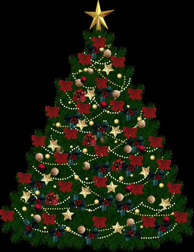 Arbol De Navidad Arbol De Navidad Png Imagenes De Arbol De Navidad Gif Feliz Navidad
