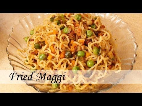 Maggi noodles spring roll quick easy to make appetizer fast food food forumfinder Image collections