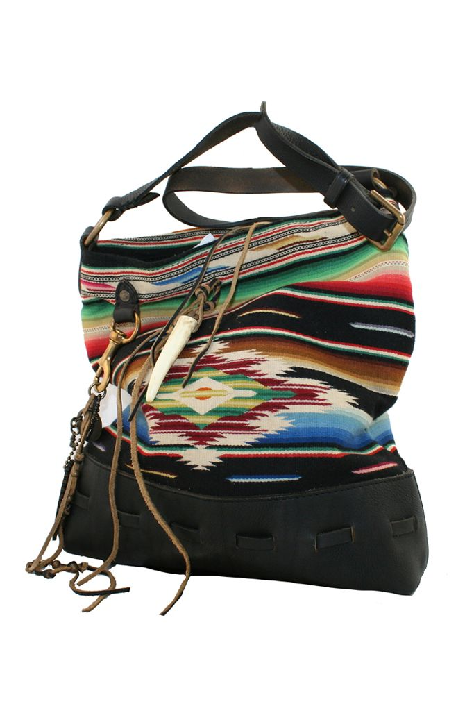 Carteras Grandes Para Mujer | Confederated Tribes of the