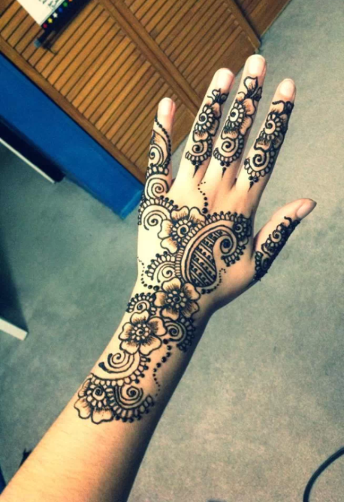 henna tumblr designs wwwpixsharkcom images galleries