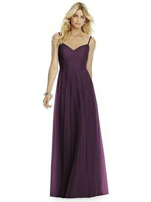 After Six Bridesmaid Dress 6766 http://www.dessy.com/dresses/bridesmaid/after-six-style-6766/