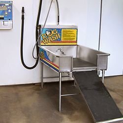 Professional self serve dog wash station accessories moncton professional self serve dog wash station accessories moncton solutioingenieria Image collections