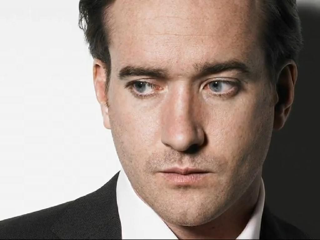 matthew macfadyen reading