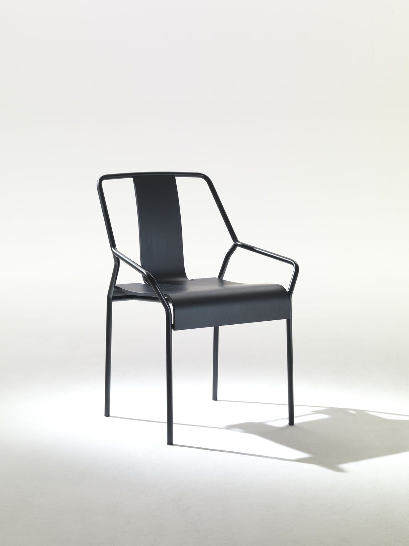 Dao Chair
