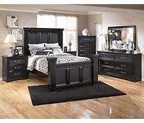1000 images about master bedroom furniture on pinterest bedroom sets platform bedroom and furniture black bedroom furniture set