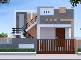 Best Related Image House Floor Design Small House Elevation 640 x 480