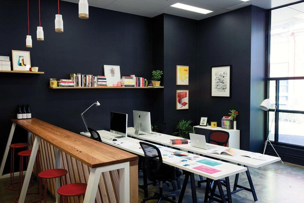 Interior Awesome Graphic Design Studio Advertising Also Names For