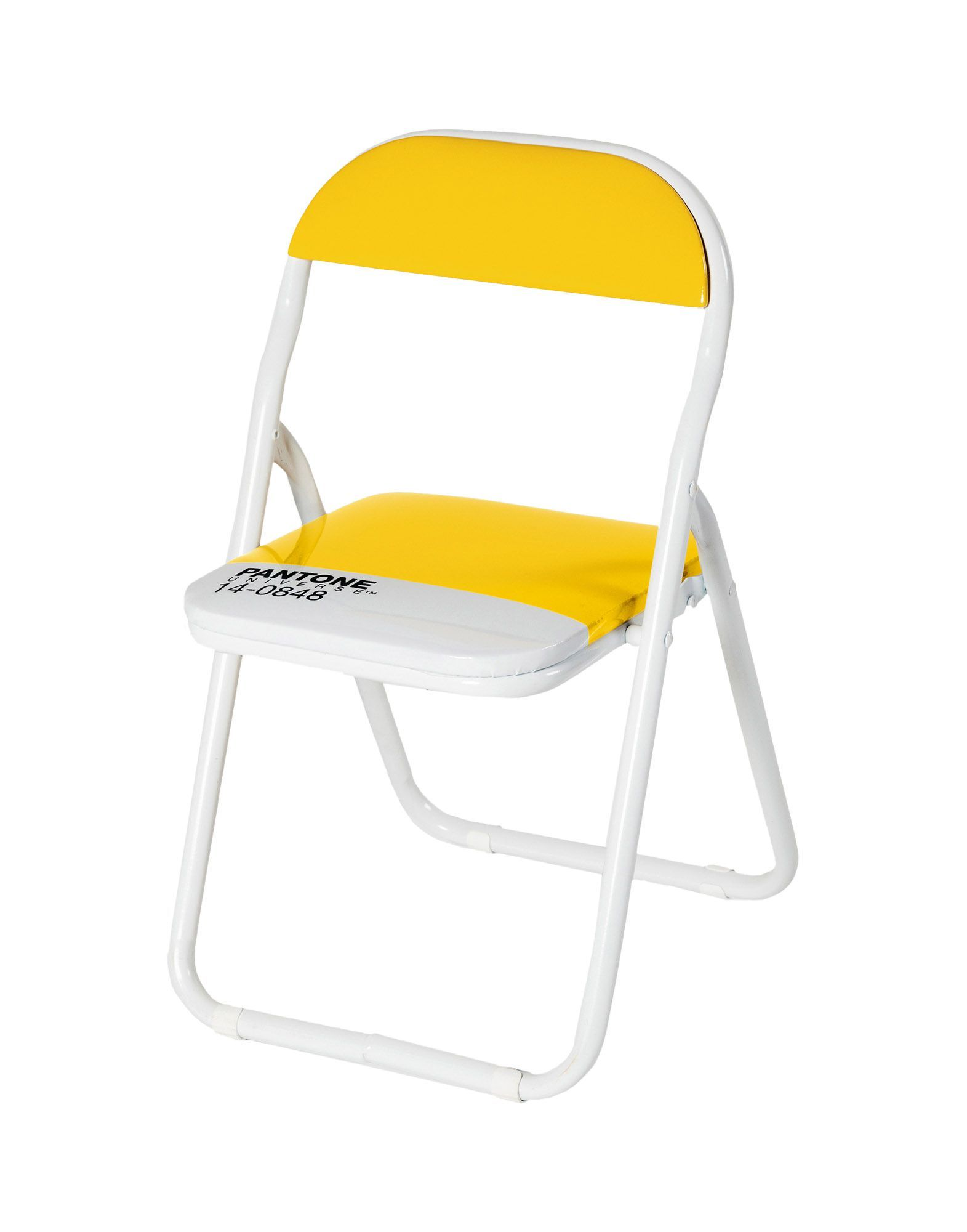 Pantone Chair Baby Pantone Chair Color Yellow They Call Me Mellow Silla