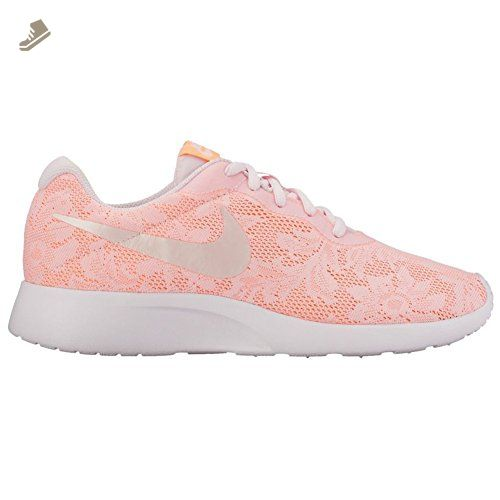 amazon 5 For Tanjun Womens Size Sunset Eng Pearl Sneakers Partner Nike 7  Link Pink Shoes ... 665e833e1