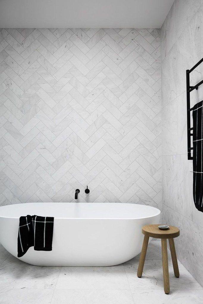 Photo of 44 beste kleine Badideen für Ihre Wohnung zum Dekorieren 7   Autoblog