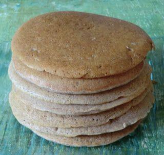 Ma petite cuisine gourmande sans gluten ni lactose: Résultats de recherche pour blinis