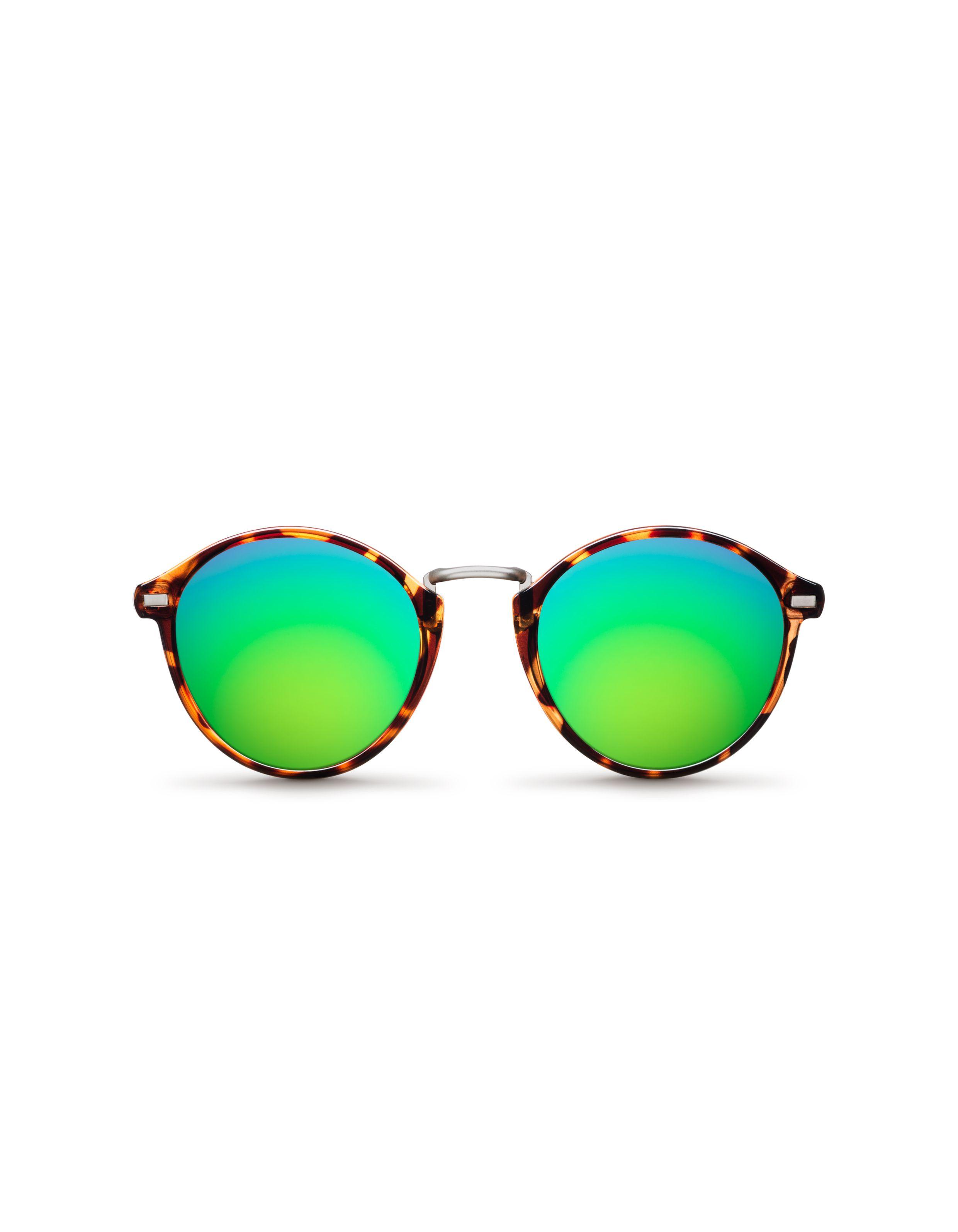 684cc65e22 Meller Sunglasses | Nyasa Tigris Emerald Gafas, Moda De Barcelona, Marca De  Moda,
