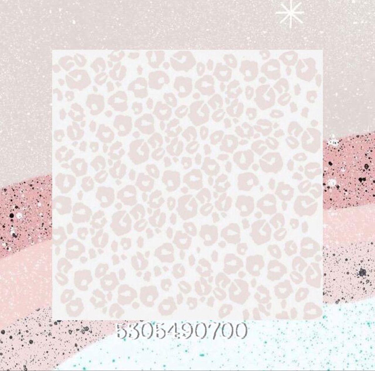 Vintage Wallpaper In 2020 Decal Design Custom Decals Code Wallpaper