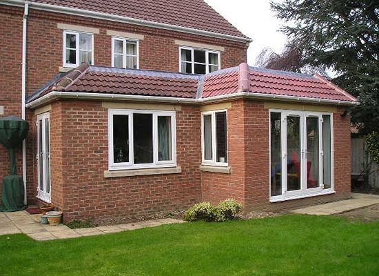 Rear Extensions Rear Extension Plans Rear Extension Costs Roof Extension Flat Roof Extension Building Extension
