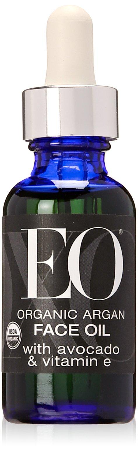 Ageless Skin Care Organic Argan Face Oil - $14.95