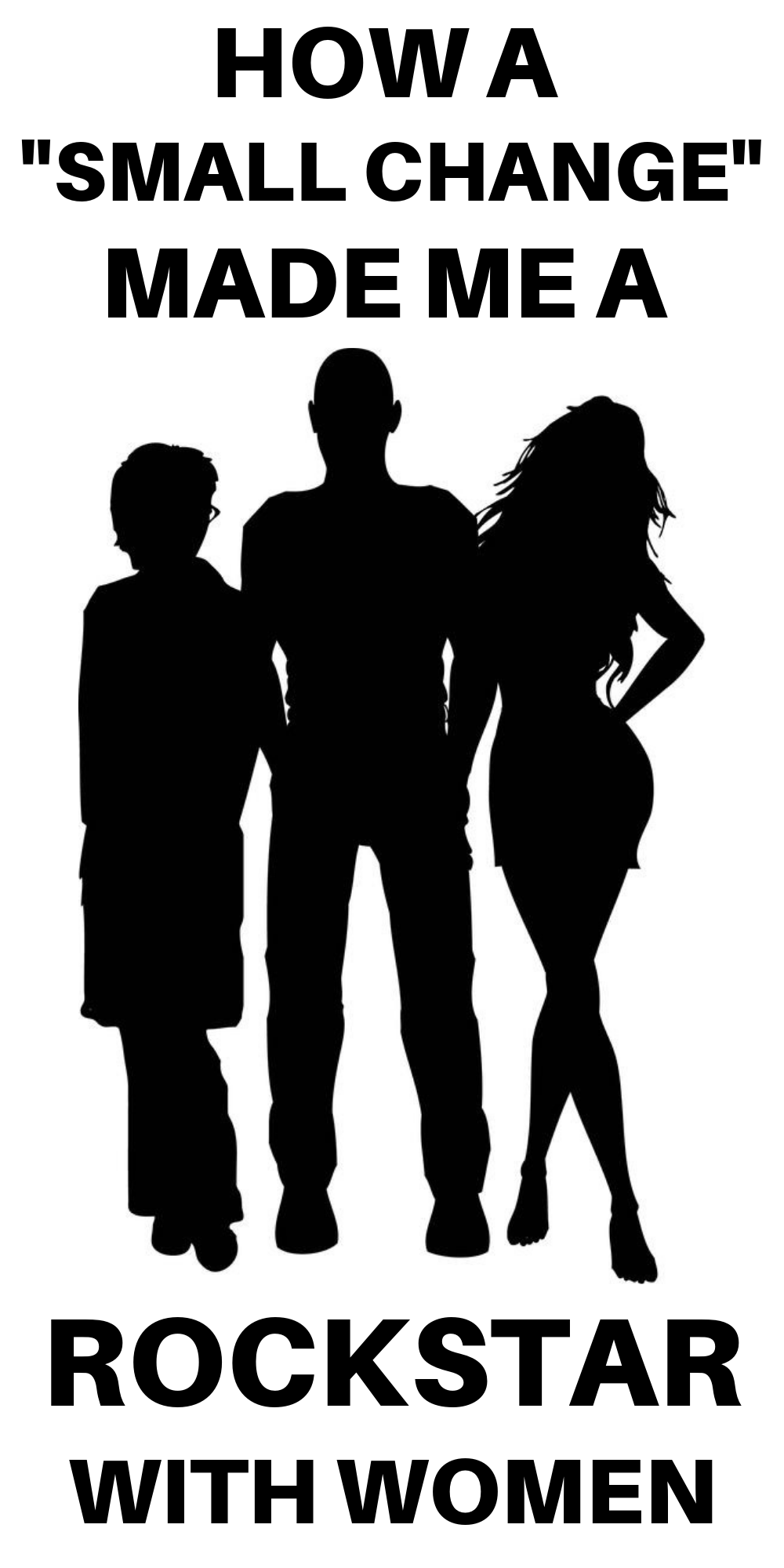 dating services miami