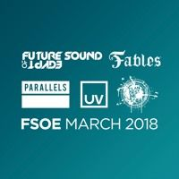 Fsoe releases march 2018 by future sound of egypt on soundcloud fsoe releases march 2018 by future sound of egypt on soundcloud malvernweather Image collections