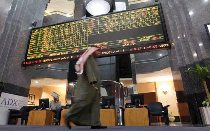 أسواق الخليج تتراجع الاسبوع الماضي وبورصة مصر ترتفع سجلت البورصة السعودية ارتفاعا طفيفا في آخر جلسات الاسبوع الماضي مدعومة ب Investing Stock Index Investors
