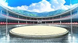 [Torneio] Tobio VS Maomé Deca1d5f2c48b687ea30bf6aaf4b6e11
