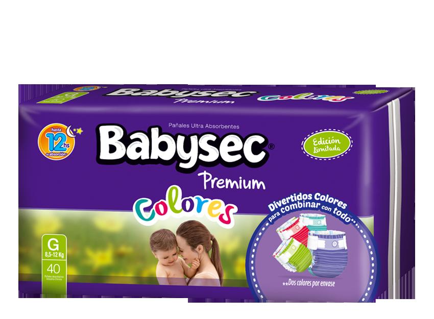 64713 Aa901 Babysec Prm Colores Gx40 New Id14 Fab Cl Para Cl Png Combinar Colores Colores Fotos