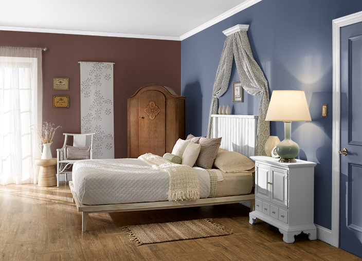 pin on decorate this on benjamin moore color chart visualizer id=96967