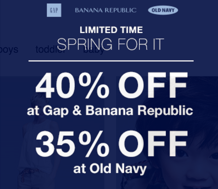 Pin by Lava Hot Deals on Lava Hot Deals Canada Navy