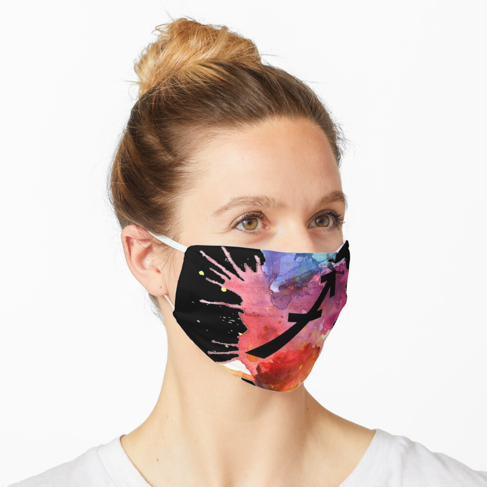 Pin On Face Masks Facemasks Designs Face Mask Art