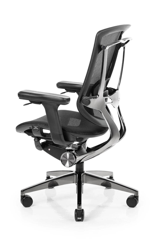 Les Meilleures Chaises De Bureau Ergonomiques Neuechair Chaise De Bureau Ergonomique Chaise Bureau Chaise