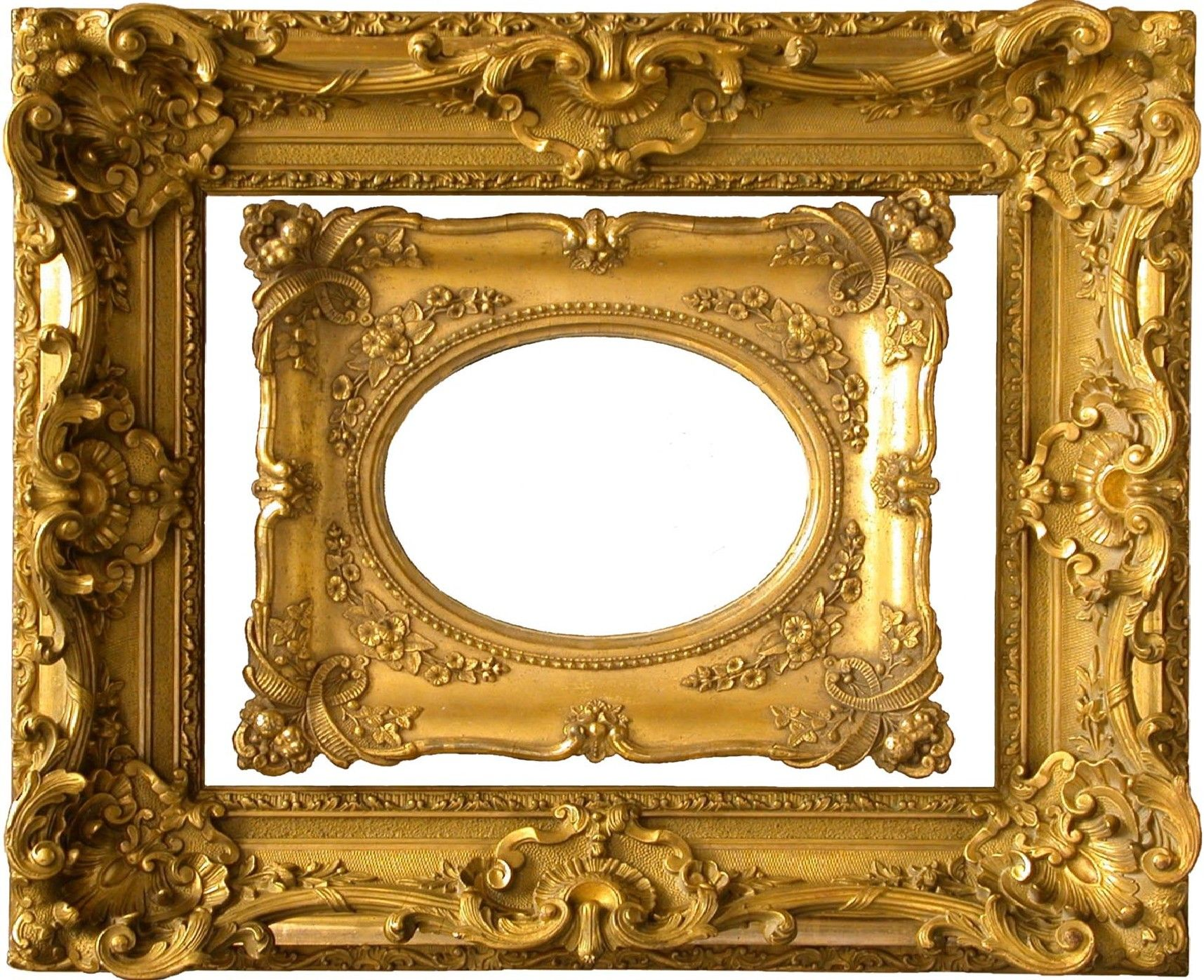 Antique Picture Frames Part - 17: Antique Picture Frames