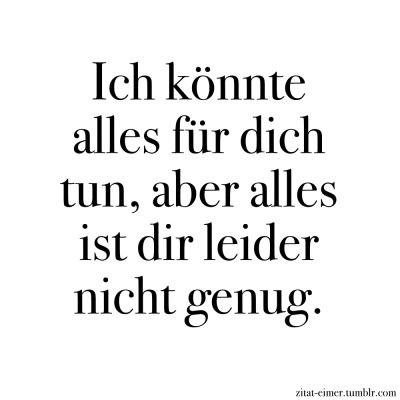 Sprüche Liebe Tumblr