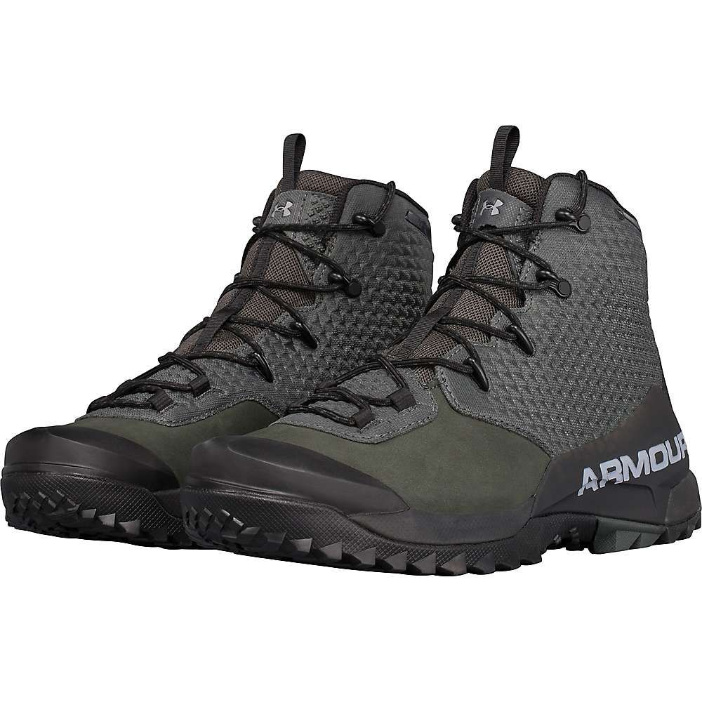 b6683402b9a Under Armour Men's UA Infil Hike GTX Boot | Products in 2019 ...