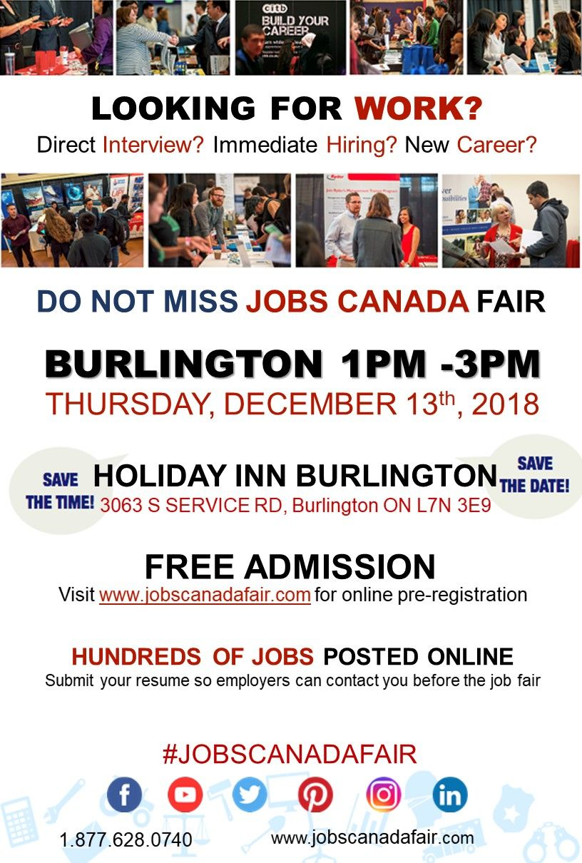 Looking for Work? New Career? Immediate Hiring? Direct