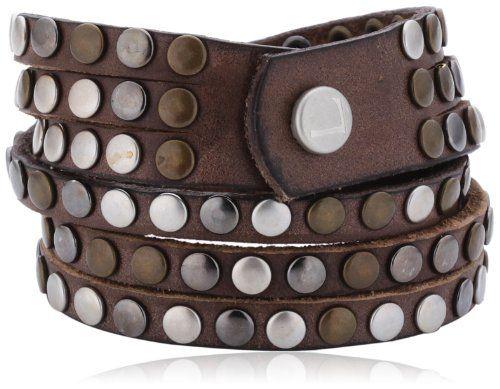 Bild Liebeskind Damen Armband LKB206, Gr.…