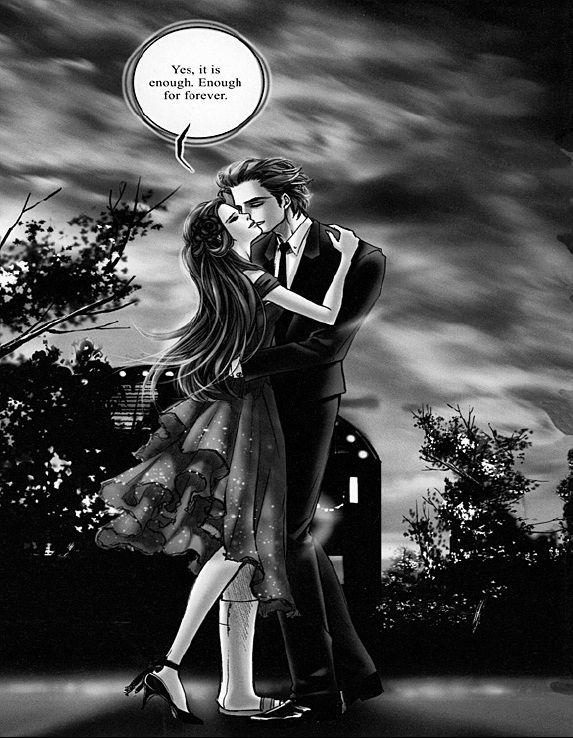 Novel Twilight Series Pdf