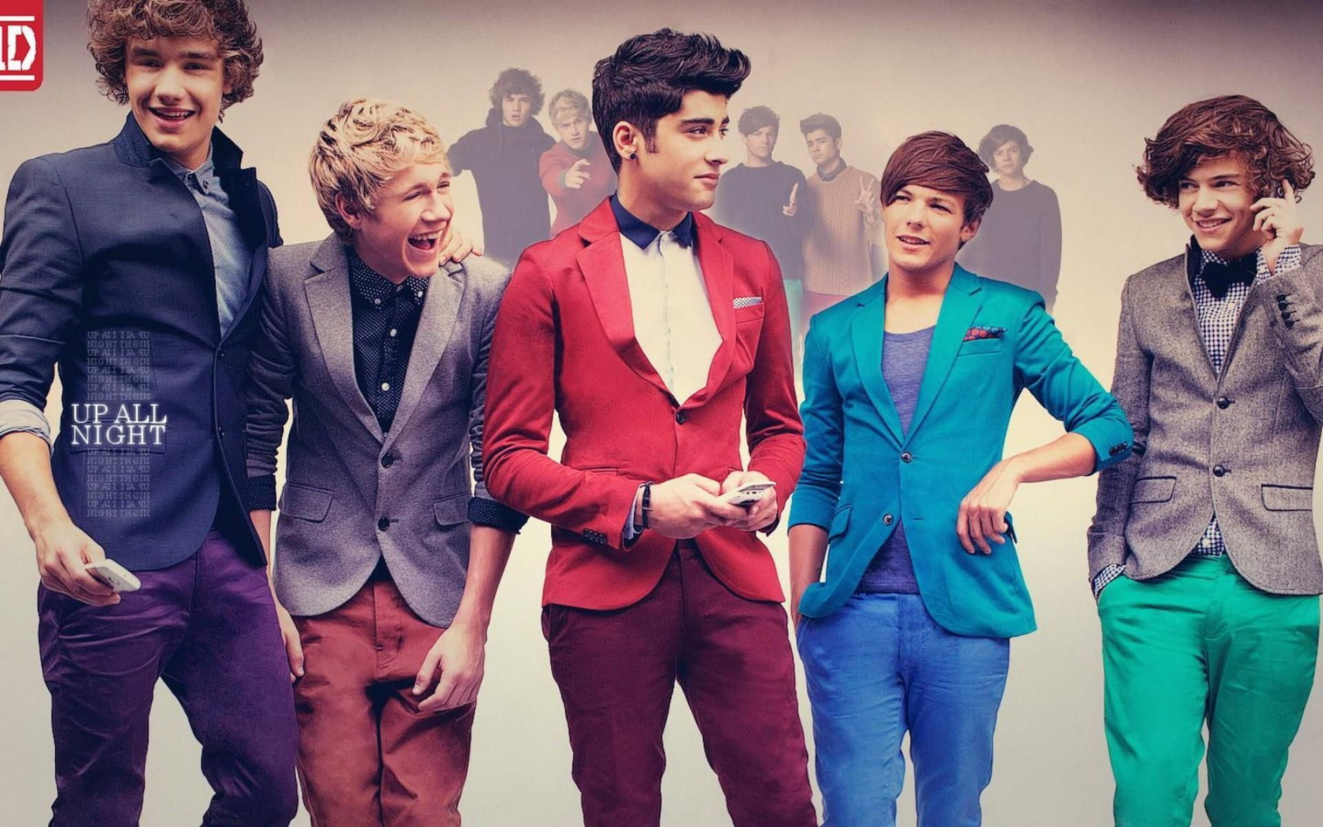 One Direction Wallpapers Full Hd Wallpaper Search One Direction