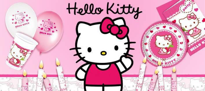 Carte D Anniversaire Hello Kitty Gratuite A Imprimer Awesome Deco Anniversaire Hello Kitty Thema Deco En 2020 Anniversaire Hello Kitty Carte Anniversaire Thema Deco