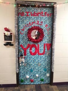 college christmas decorations - College Christmas Decorations