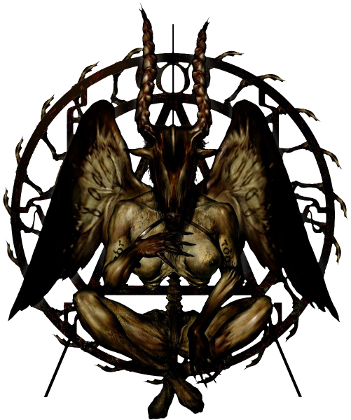 Incubus Silent Hill 1 Good And Good Endings Silent Hill Art Silent Hill Incubus