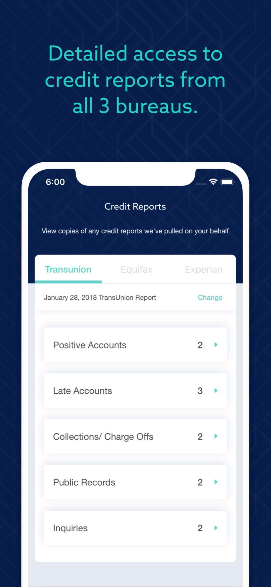 Lexington Law Credit Repair Finance Ip Apps Ios Lexington Law