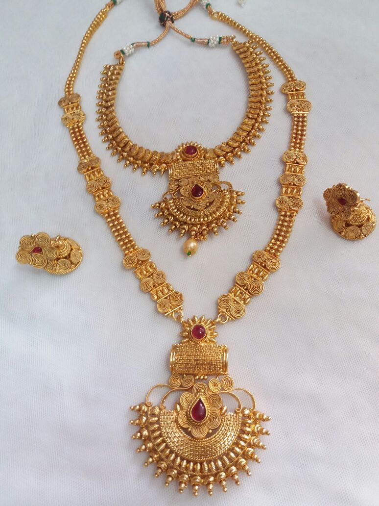 bollywood wedding stone party pin indian polki violet cz chain jewelry vardhamangoodwill pendant gold necklace