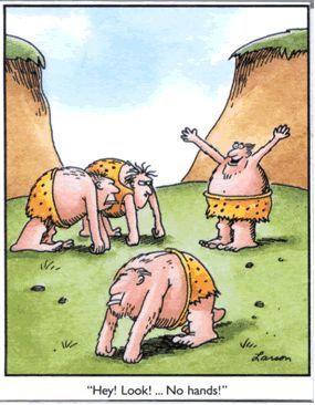 20 Seriously Funny Cartoon Jokes