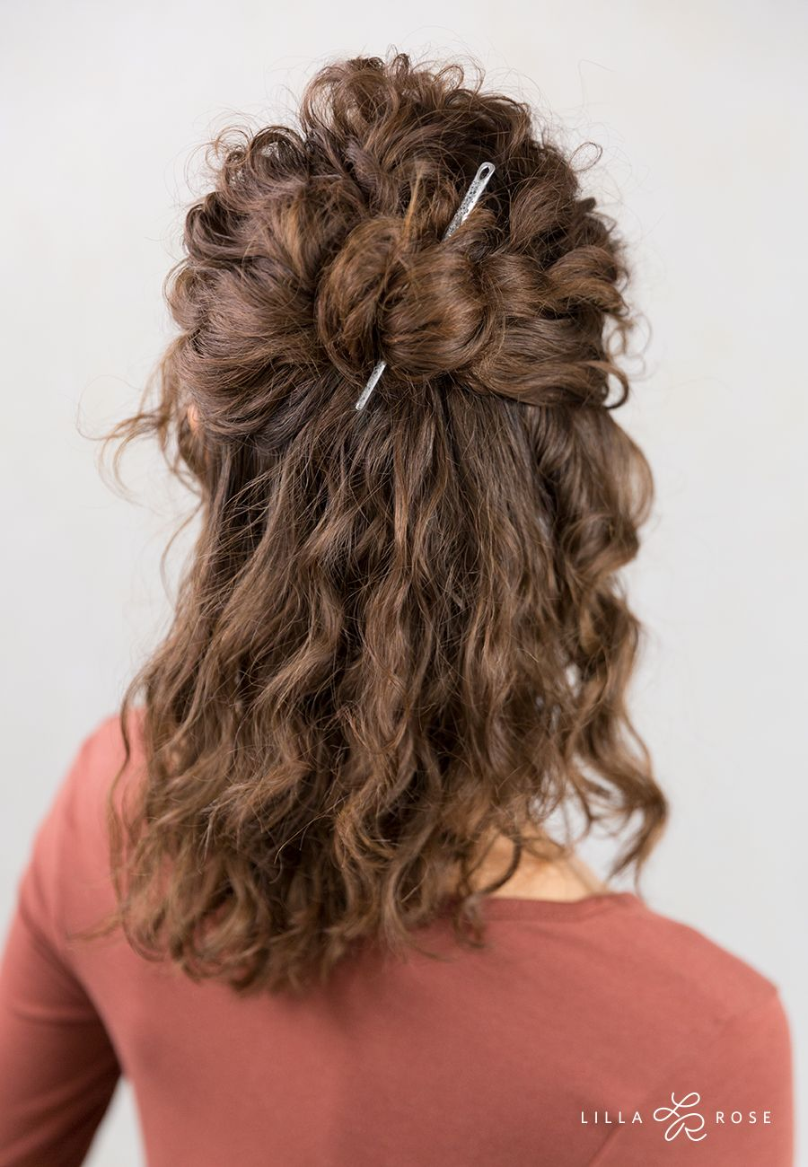 Naturally Curly Hairstyles Curly Hair Styles Naturally Mid Length Curly Hairstyles Hair Styles