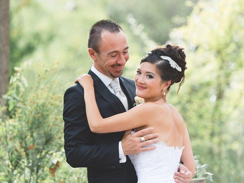 www.thepixelart.fr - Photographe de mariage thepxart@gmail.com Instagram : thepxart #mariage #wedding #weddingphotographer