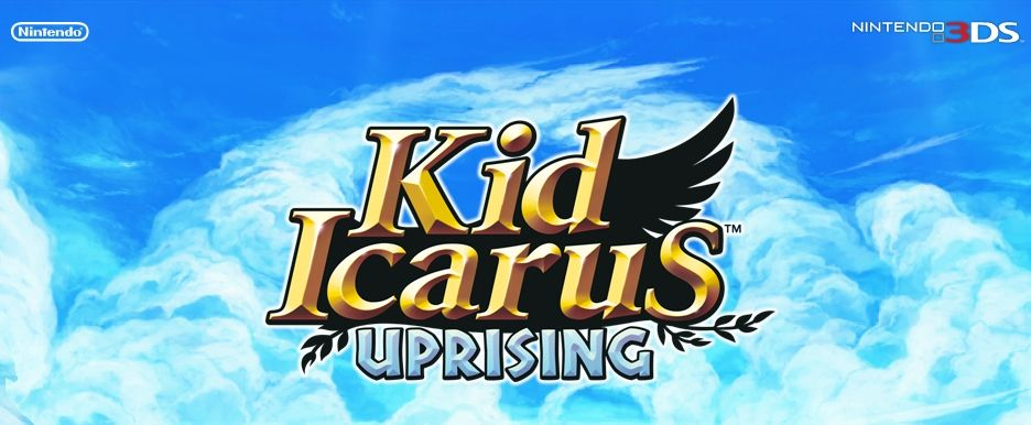 A word for Kid Icarus who finally returns. Link got 40~ games in 25 years, Pit only three!